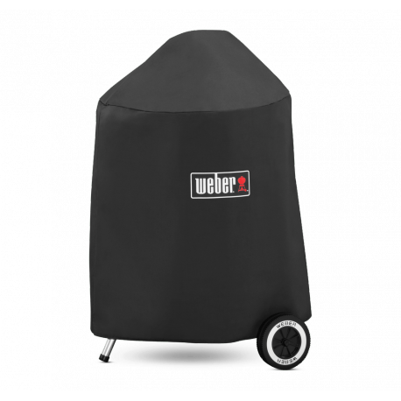 Ochranný obal Premium pro grily Weber 47cm