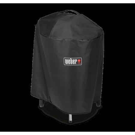 Ochranný obal Premium 57cm
