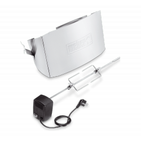 Rotisserie otáčecí špíz pro Q300/3000