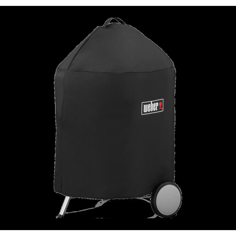 Ochranný obal Premium pro grily na dřevěné uhlí  Ø 57cm