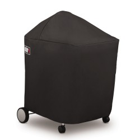 Ochranný obal Premium pro Performer GBS
