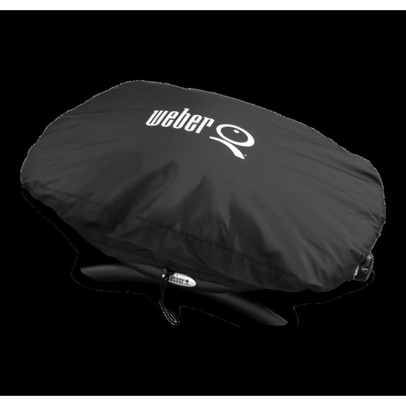 Ochranný obal Premium pro Grily Q 100/1000