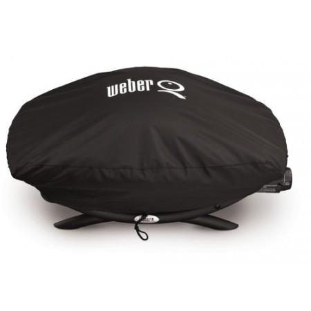 Ochranný obal Premium pro Grily Q 200/2000