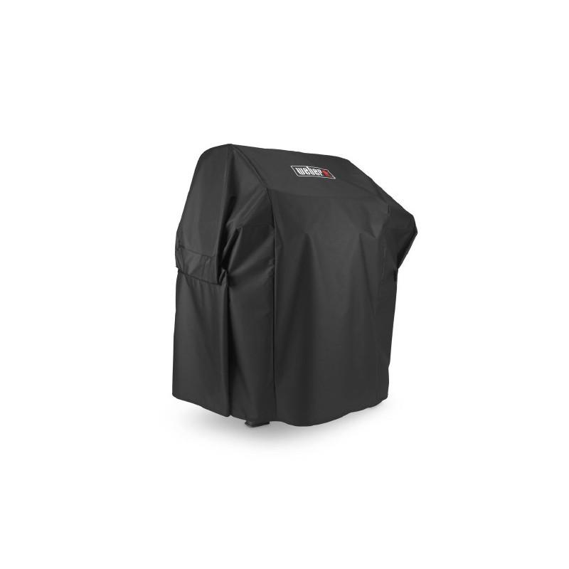 Ochranný obal Premium pro Spirit a Spirit II série 200