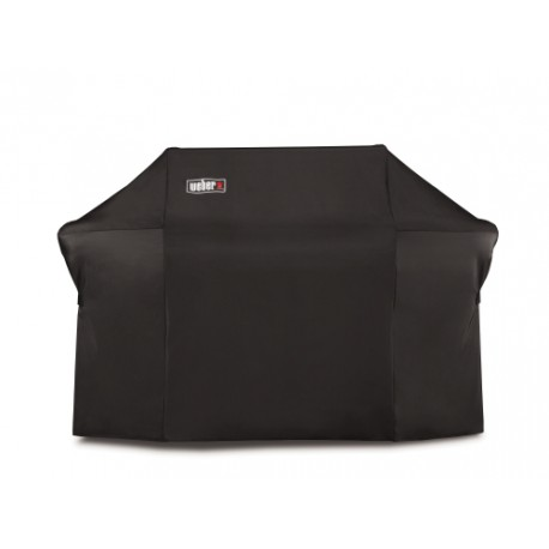 Ochranný obal Premium pro Summit® II, série 600