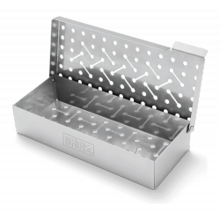 Univerzální udící box - pro všechny grily