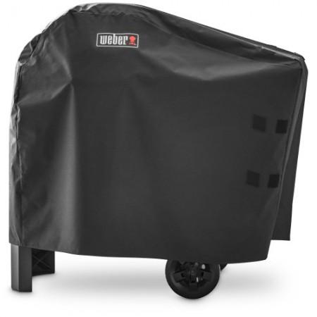 Ochranný obal Premium pro Pulse 2000 S s vozíkem