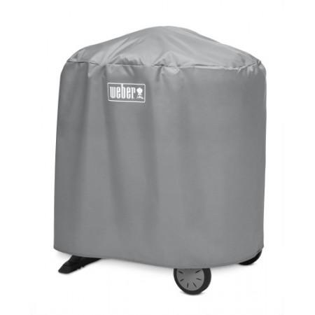 Ochranný obal pro grily Q 1000/2000 série se stojanem nebo vozíkem
