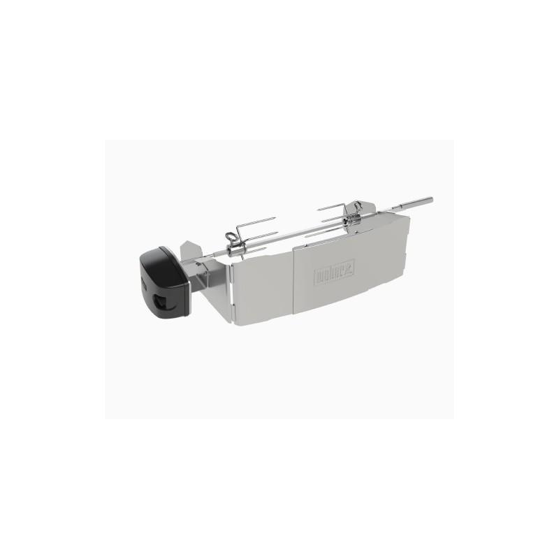 Rotisserie - otáčecí špíz pro Q™ 100/1000 série