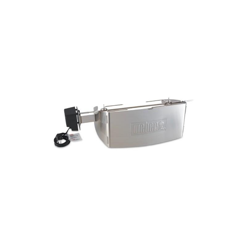 Rotisserie - otáčecí špíz pro Q™ 200/2000 série