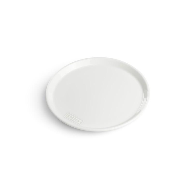 Dezertní talíř (sada 2ks)