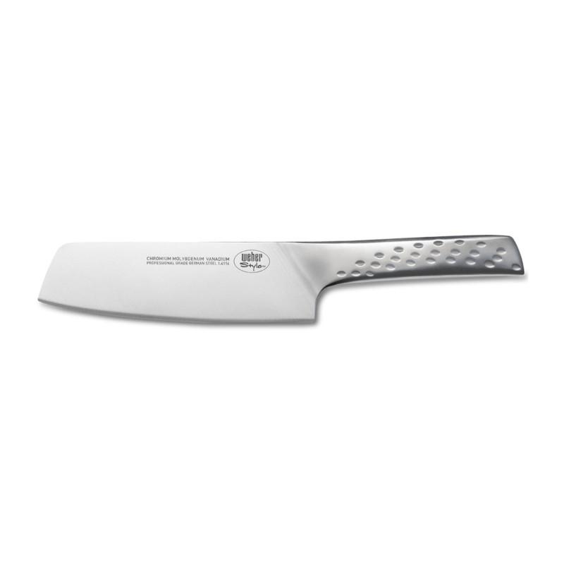Deluxe nůž na zeleninu malý