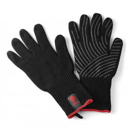 Grilovací rukavice Weber Premium L/XL