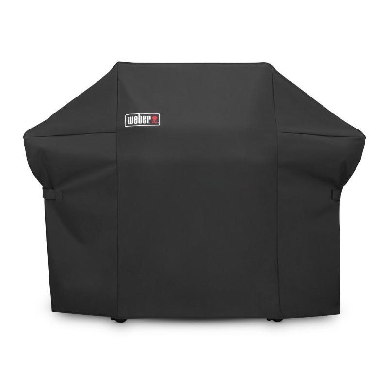 Ochranný obal Premium pro grily Weber Summit 400