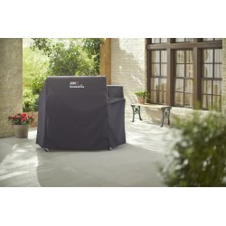 Ochranný obal Premium pro grily Weber SmokeFire EX6