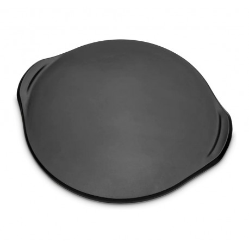 Weber grilovací kámen Premium 46cm