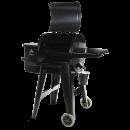 Gril na dřevěné pelety Navigator 550 Pit Boss / PB550G