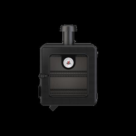 Boční udírna ( pro Navigator 550/850/1150 ) Pit Boss