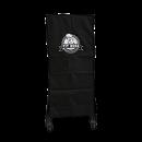Kryt na udírnu Vertical 3 Silver Star PBV3D1 Pit Boss