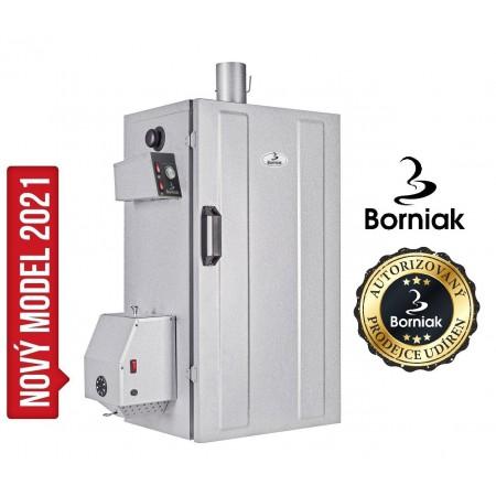 Udírna digitální UWD-70 Simple Borniak