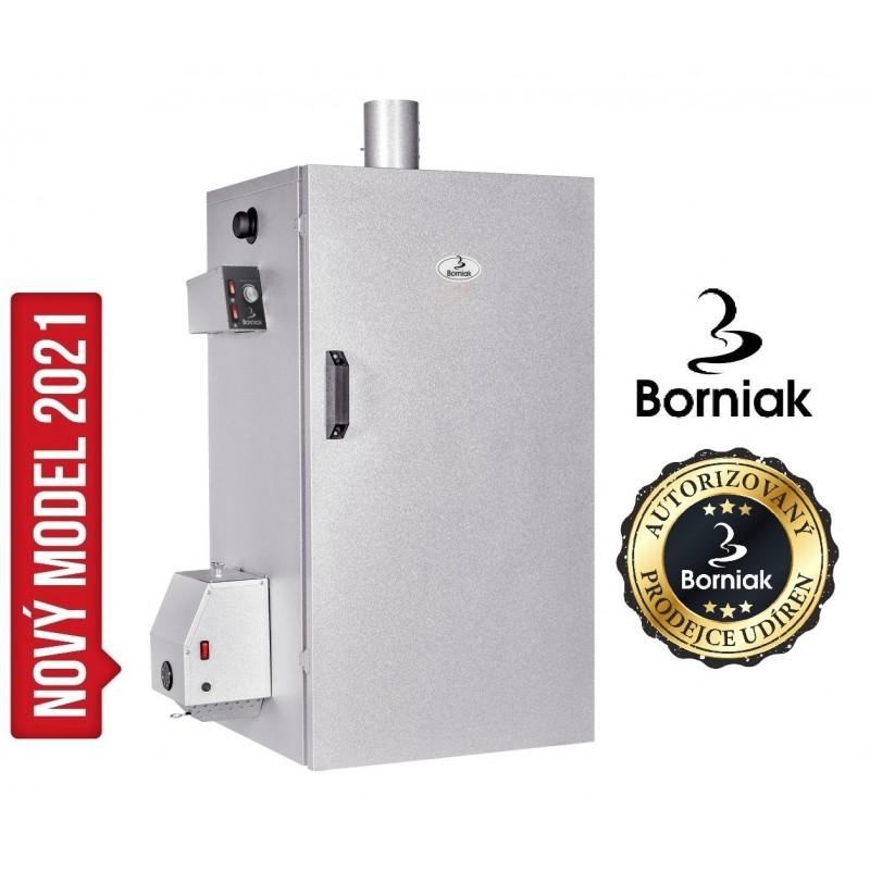 Udírna digitální UWD-150 Simple Borniak