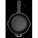 6-dílná sada litinového nádobí Pit Boss
