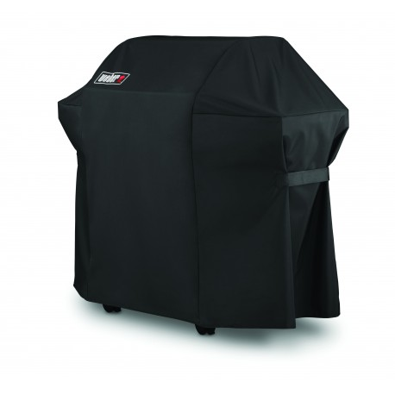 Ochranný obal Premium pro Spirit 300-s