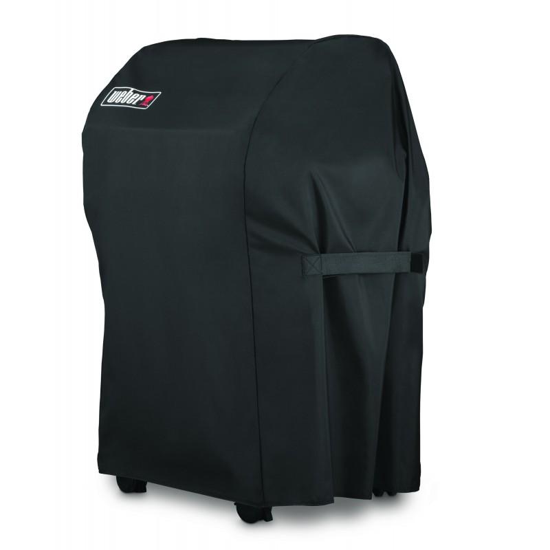 Ochranný obal Premium pro Spirit 200 série