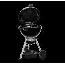 Master-Touch GBS Premium SE E-5775